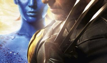 Jennifer Lawrence confirms that X-Men: Apocalypse would be her final act in the franchise