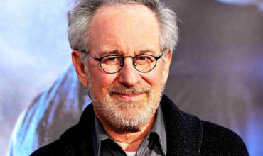 Steven Spielberg confirmed to Direct Ready Player One