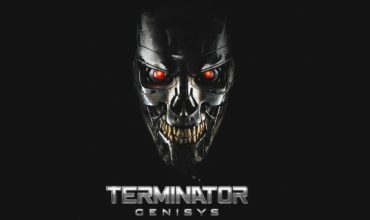 The New Terminator Genisys Trailer is Here!