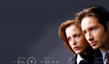 The X-Files returns: Duchovny and Anderson confirmed to be returning