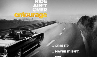 A new trailer for Entourage comes online!