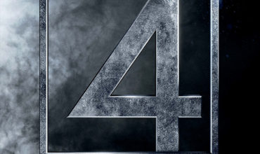 The Thing spotted on Fantastic Four International Banner