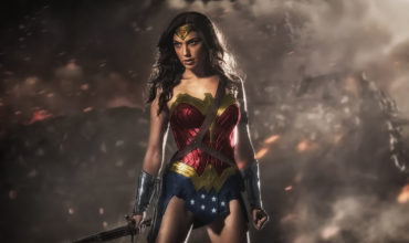 There might be more on Michelle MacLaren's departure from Wonder Woman