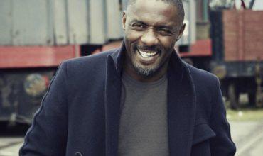 Idris Elba Replaces Jamie Foxx in Harmony Korine's The Trap