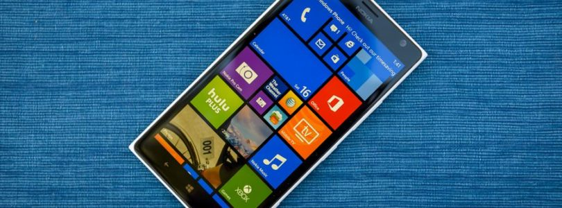 Microsoft reportedly still working on Android apps to run on Windows Phone