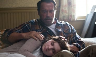 'Maggie' Trailer: Arnold Schwarzenegger Protects His Zombie Daughter