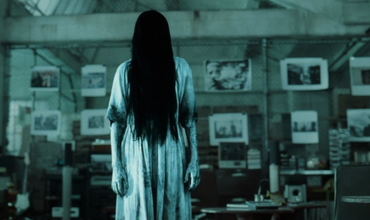 Production Begins on Horror sequel 'Rings'