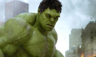 The Big Reason We're Not Getting A Solo Hulk Movie Anytime Soon
