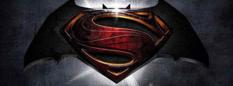 A New Trailer for Batman V Superman Dawn of Justice Has Arrived!