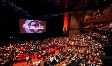 CinemaCon: A Breakdown (Part 1)