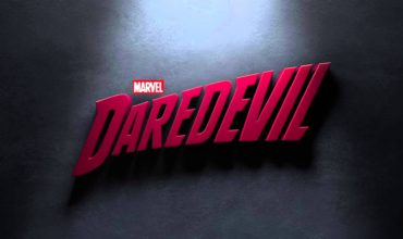 Marvel's Daredevil renewed for a second season, coming back to Netflix in 2016!
