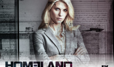 Homeland Is Going to Be Even Stranger Than We Thought Next Season