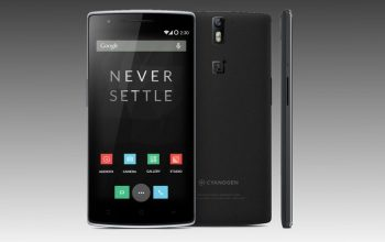 You can now buy a OnePlus One without an invite
