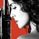 Movie Review – Salma Hayek Kicks Arse's in Everly!