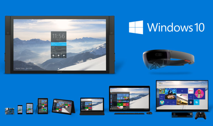 microsoft confirms there will be no windows 11