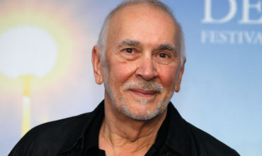 Frank Langella set to Return to FX's The Americans