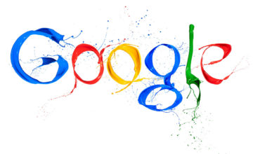 The EU opens investigation on Google
