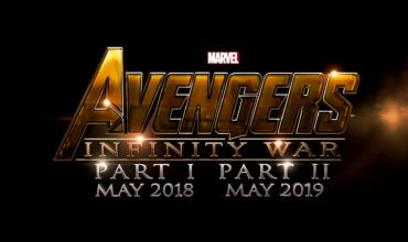 Chris Evans Reveals Shooting Plans for Avengers: Infinity War