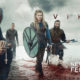 TV SERIES REVIEW: VIKINGS SEASON 3!