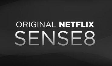 New Netflix series 'Sense8' from creators of The Matrix looks looks pretty good!