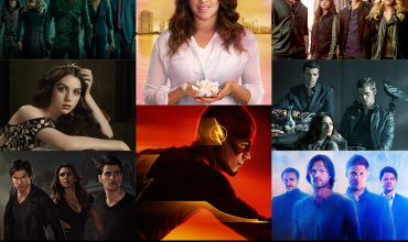 Tv Shows 2014-2015: Cancelations, Renewals And Episode Orders, Network Rundown