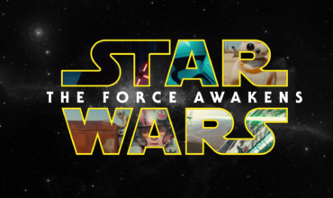 Star Wars: The Force Awakens Products Coming on September 4