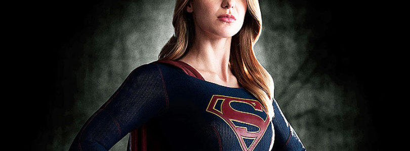 CBS Reveals Our First Look Of 'Supergirl' In An Extended Trailer