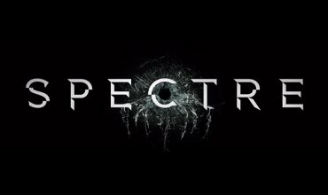 A New Tv Spot for 'Spectre' Has Arrived