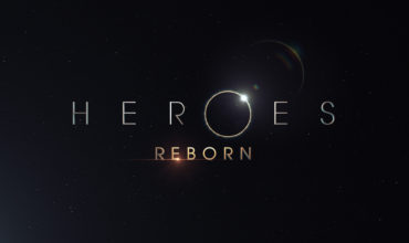 The trailer for NBC's Heroes Reborn is here