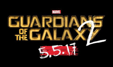 Director James Gunn reveals title of the Guardians of the Galaxy sequel