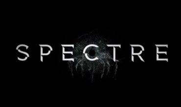 James Bond is back – new trailer for Spectre has arrived!