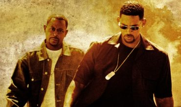 Sony announces release dates for Bad Boys sequels, Jumanji, Resident Evil and more