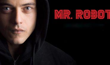 """TV SERIES REVIEW: MR.ROBOT SEASON 1"""