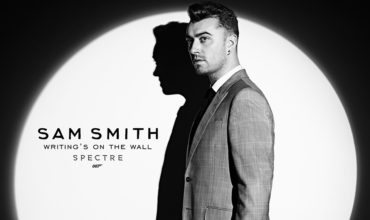 EON picks Sam Smith to tackle the latest James Bond 007 film soundtrack