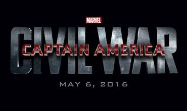 The Trailer for Captain America: Civil War Has Arrived