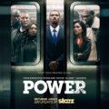 TV SERIES REVIEW: Power Season 1 & 2!