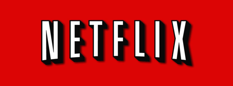 Netflix finally comes to Nigeria, also available in over 100 countries