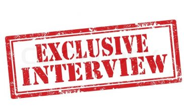 Exclusive Interview with Diri Priye : Accelerate Film Maker Contest Winner