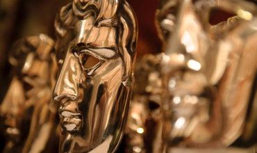 The Full List of The 2016 BAFTA Awards Winners