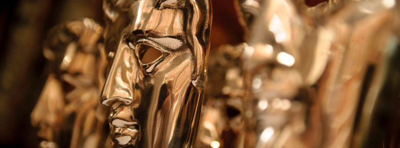 The Full List of The 2016 BAFTA Awards Winners
