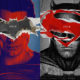 The IMAX Poster, Final Trailer For Batman V Superman: Dawn of Justice Have Arrived