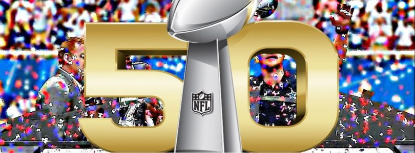 Super Bowl 50 – New Commercial Spots For Upcoming Movies
