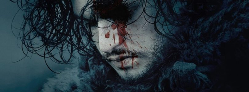 Game of Throne Season 6 Red Band Trailer