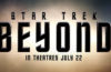 A New Star Trek Beyond Trailer Has Arrived, Plus A Poster Too!