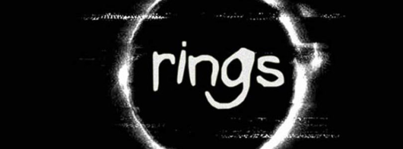The Trailer For Horror movie, Rings, Arrives Online