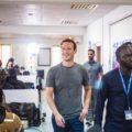 zuckerberg-walking-with-seni-and-nad
