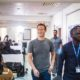 zuckerberg-walking-with-seni-and-nad