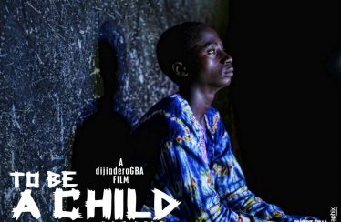 TO BE A CHILD AGAIN: SHORT FILM