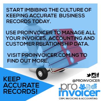 ProInvoicer-Advert-Banner-1