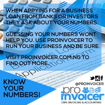 ProInvoicer-Advert-Banner-2